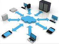 企业即时通讯软件