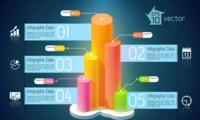 统计报表工具软件